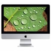 "Apple iMac 21.5"" with Retina 4K display (MK452) UA UCRF"