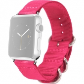 Ремешок Monowear A Nylon Band for Apple Watch 38 mm