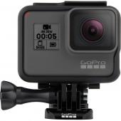Камера GoPro HERO5 Black Edition (CHDHX-501)