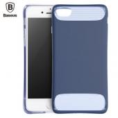 Чехол-накладка Baseus Angei Series for iPhone 7