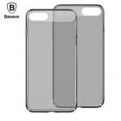 Чехол-накладка Baseus Sky Series for iPhone 7