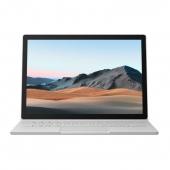 Ноутбук Microsoft Surface Book 3 Platinum (V6F-00001)