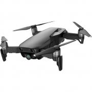 Квадрокоптер DJI Mavic Air Fly More Combo (Onyx Black)