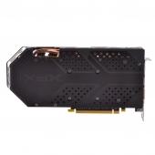 XFX Radeon RX 580 GTS XXX Edition (RX-580P8DFD6)