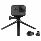 Трипод GoPro Tripod Mounts