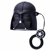 Чехол для AirPods Star Wars  Darth Vader