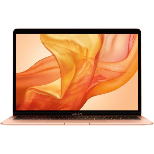 "Apple MacBook Air 13"" Gold (MREF2) 2018"