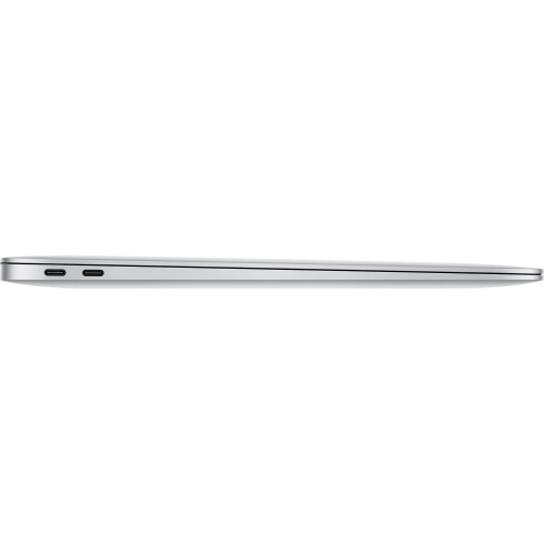 "Apple MacBook Air 13"" Silver (MREC2) 2018"