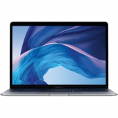 "NEW Apple MacBook Air 13"" Space Gray (MRE92) 2018"