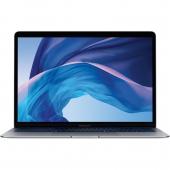 "Б/У Apple MacBook Air 13"" 2018 Space Gray (MRE82) i5/8/128"