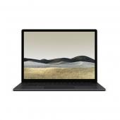Ноутбук Microsoft Surface Laptop 3 Matte Black (V9R-00022)