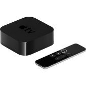 Apple TV 4 32GB (MR912)