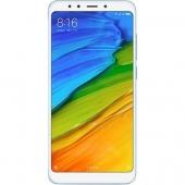 Смартфон Xiaomi Redmi 5 Plus 3/32GB Blue