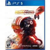 Sony PlayStation 5 Star Wars
