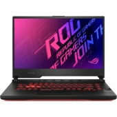 Ноутбук ASUS ROG Strix G15 G512LI (G512LI-BI7N10)