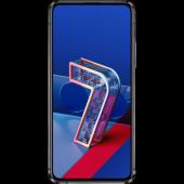 ASUS Zenfone 7 Pro ZS671KS 8/256GB Black