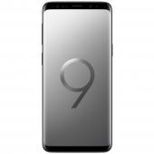 Смартфон Samsung Galaxy S9 SM-G960 DS 256GB Grey