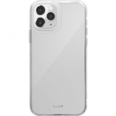 Laut Crystal-X Case for iPhone 12 Pro Max, Crystal (L_IP20L_CX_UC)