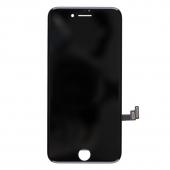 Модуль LCD + TouchScreen для iPhone 8 Black - High Copy