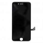 Модуль LCD + TouchScreen для iPhone 7 Plus Black - HiCopy