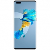 Huawei Mate 40 Pro 8/256GB Black