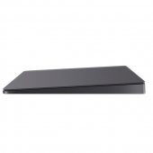 Apple Magic Trackpad 2 Space Gray (MRMF2)