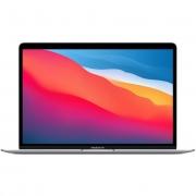 "Apple MacBook Air 13"" 256GB Silver Late 2020 (MGN93) (O_B)"