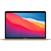 "Apple MacBook Air 13"" 256GB Gold Late 2020 (MGND3)"