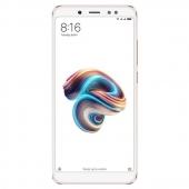 Xiaomi Redmi 5 3/32GB Rose Gold