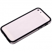 Bumper for iPhone 5 Griffin