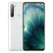HTC U20 5G 8/256GB White EU