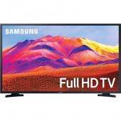 Samsung UE43T5300AUXUA