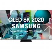 Samsung QE65Q950TSUXUA