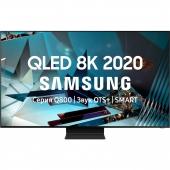 Samsung QE65Q800TAUXUA