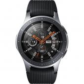 Смарт-часы Samsung Galaxy Watch 46mm Silver (SM-R800NZSA)