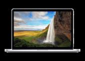 """Б/У Apple Macbook Pro 15"""" 2015 MJLT2 i7/16/512/2GB Video"""