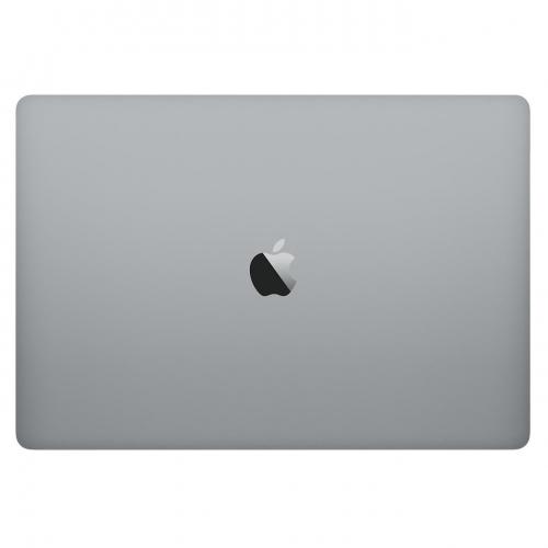 "Apple MacBook Pro 15"" Space Gray 2016 (Z0SG0008U)"