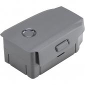 Акумуляторна батарея DJI CP.MA.00000038.01