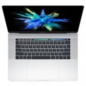 """Apple MacBook Pro 15"""" Silver 2016 (Z0T500055)"""