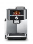 Кофемашина автоматическая Siemens TI905201RW