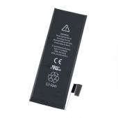 Аккумулятор (Battery) iPhone 5S (Original)