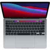 Apple MacBook Pro 13 Space Gray Late 2020 (Z11B000EP / Z11C000EN)