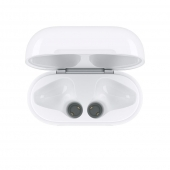 Кейс Apple Wireless Charging Case for AirPods (MR8U2)