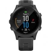 Спортивные часы Garmin Forerunner 945 (010-02063-01/010-02063-00)