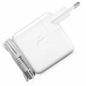 Блок питания для ноутбука Apple MagSafe Power Adapter 60W MC461