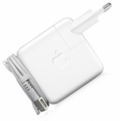 Power Adapter Apple MagSafe 60W