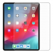 ZK Protective Glass for iPad Pro 12.9 3Gen