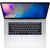 "Б/У Apple MacBook Pro 15"" Silver (MV932) 2019 i9/16/512"