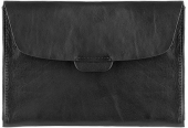 Dublon Leatherworks Leather Case Envelope Executive  for iPad mini