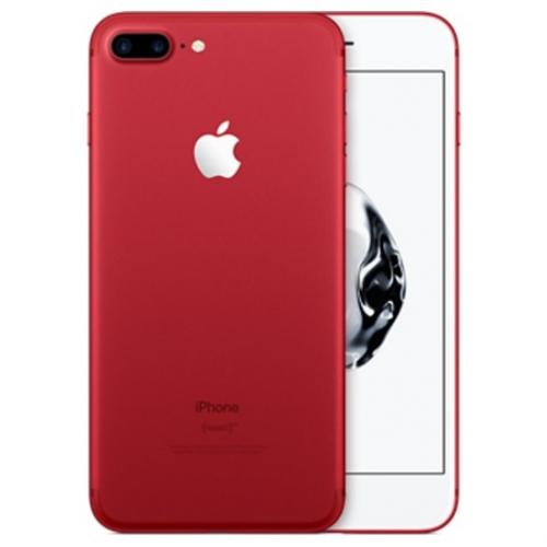 used Apple iPhone 7 Plus 128Gb (RED)